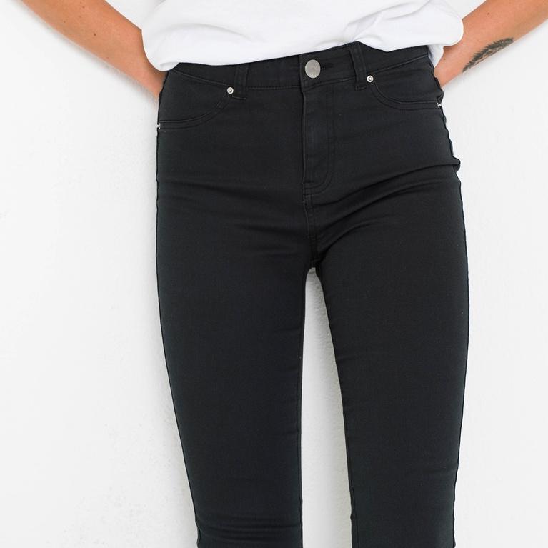 Vanna/ W Pants Pants